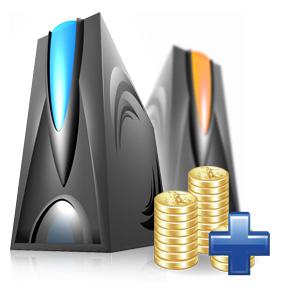 Качественный дешевый хостинг для сайтов