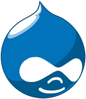 Перенос Drupal-сайта на другой хостинг от
