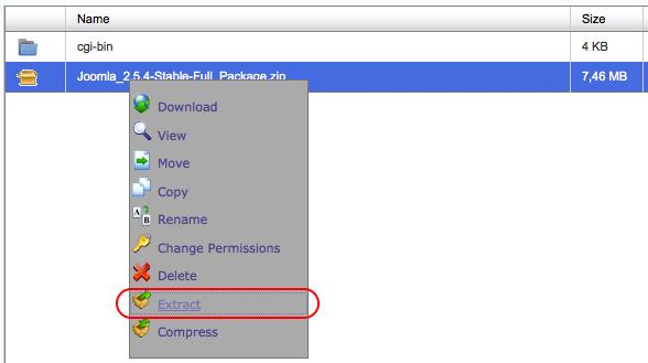 Дистрибутив для хостинга как с помощью таблицы стилей сделать ссылку на сайт